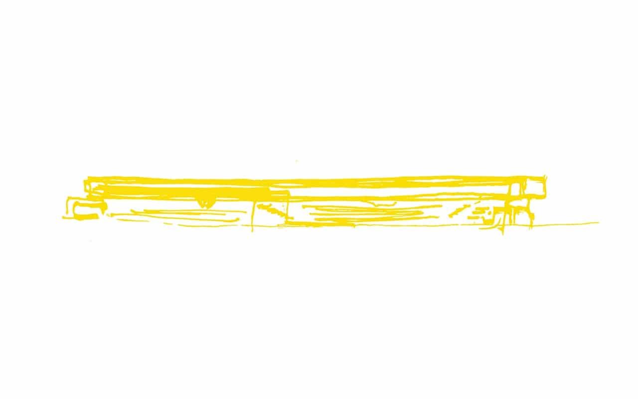 SNA-WEB-YPS-IMG-02