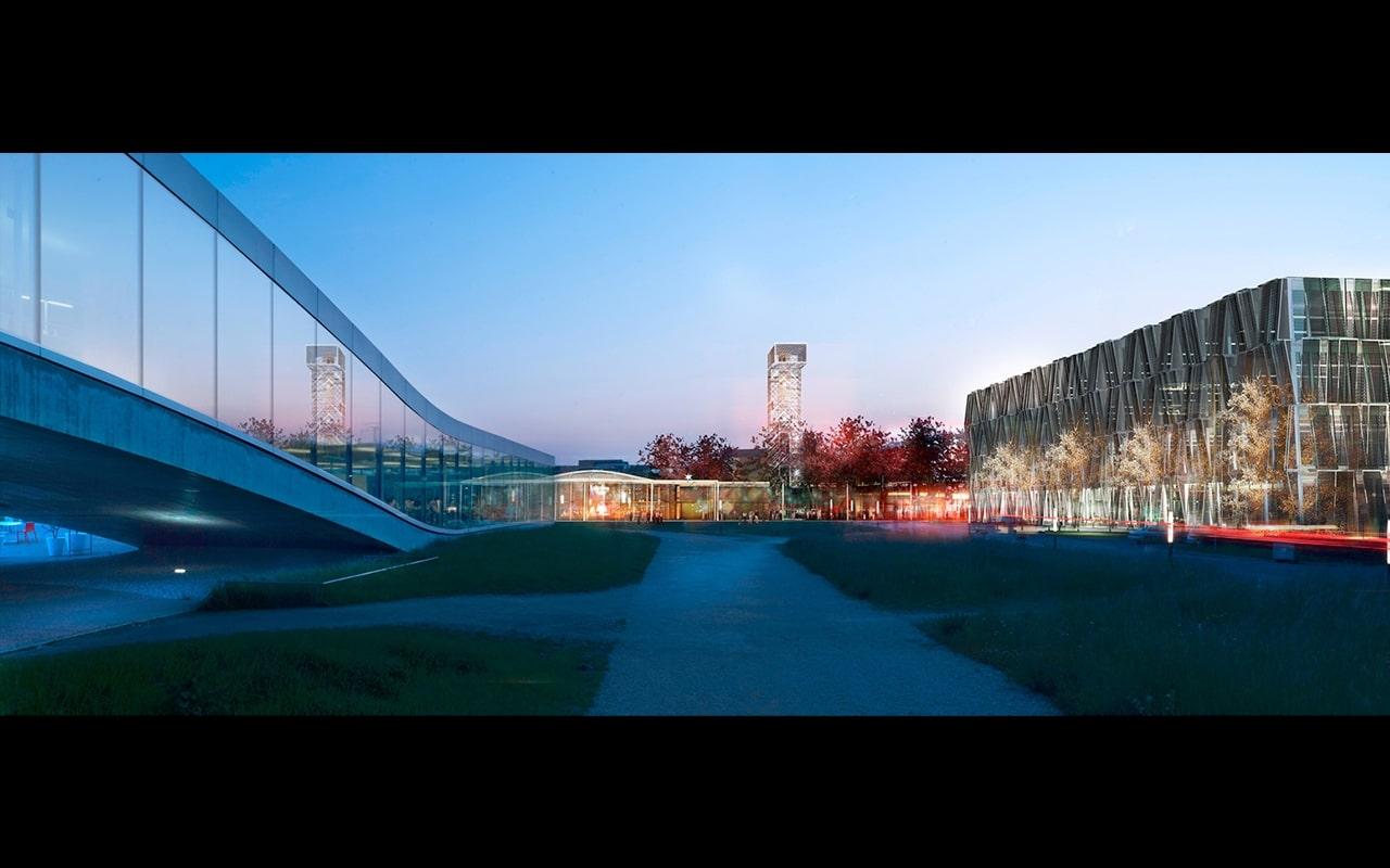 SNA-WEB-EPFL-IMG-01