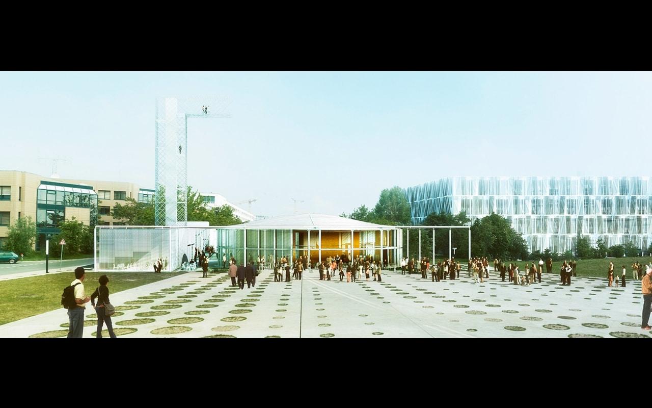 SNA-WEB-EPFL-IMG-03