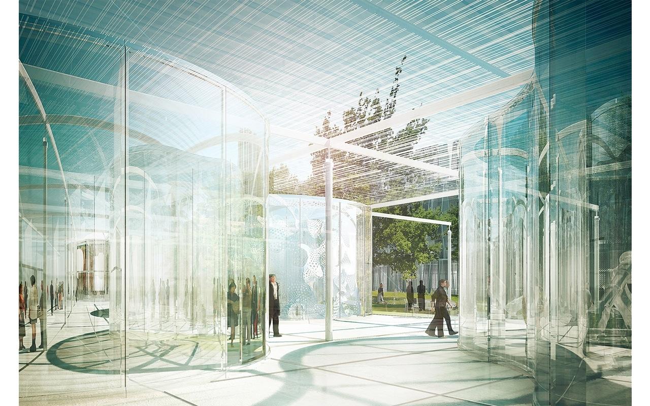 SNA-WEB-EPFL-IMG-05