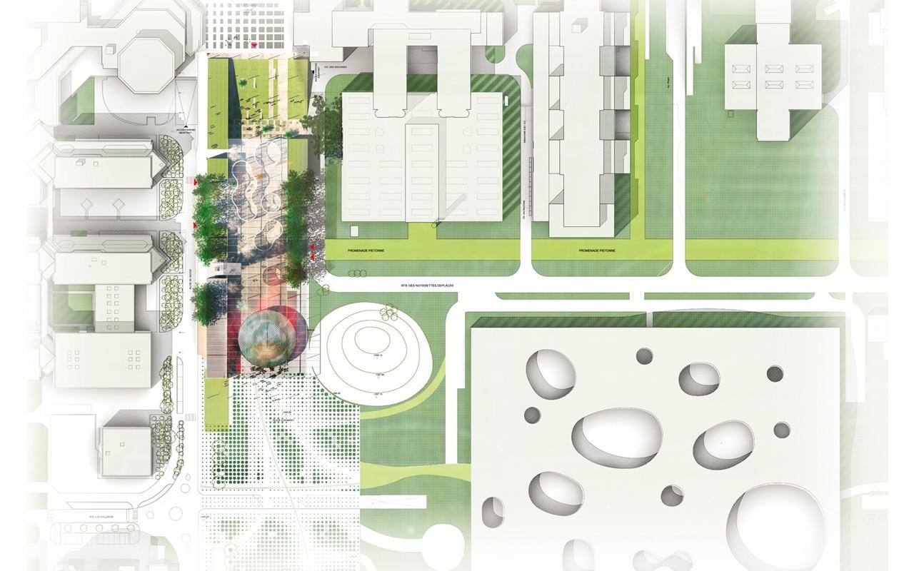 SNA-WEB-EPFL-IMG-06